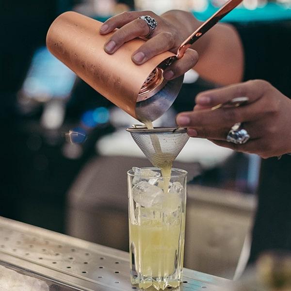 Corsi Barman Torino