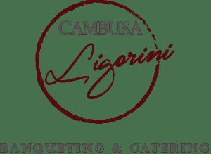 Cambusa Ligorini
